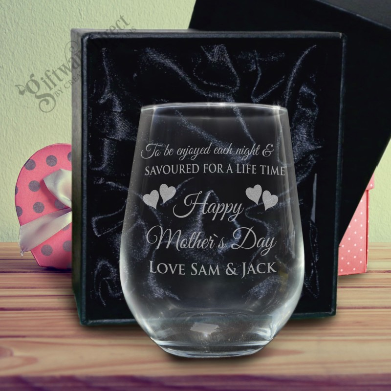 Custom Valentines Day Gifts For Him