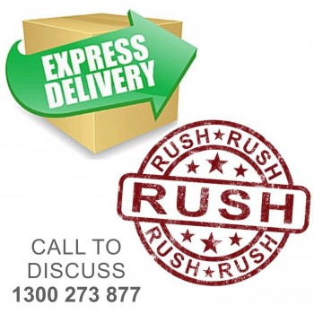 EXPRESS POST (CALL TO DISCUSS)
