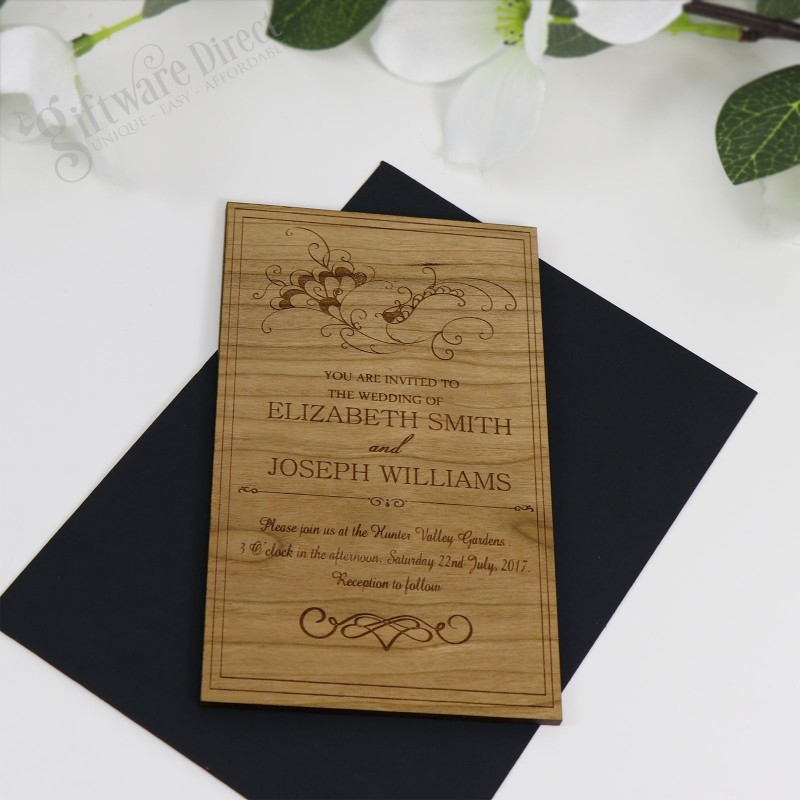 wedding invitations newcastle upon tyne - Picture Ideas References