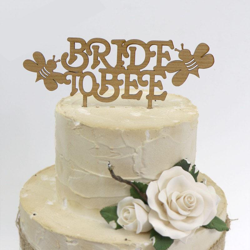 Bridal Shower Decorations Aus