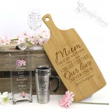 Premium Mothers Day Gift Pack