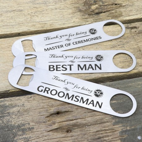 engraved-stainless-steel-bottle-opener-thank-you-bridal-party-wedding-gift .jpg